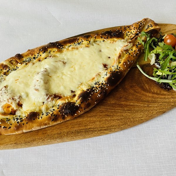 Pide Käse